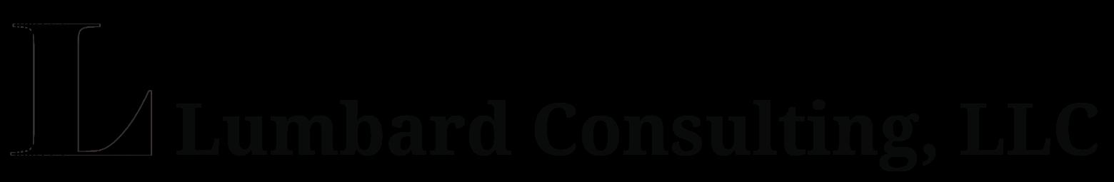 Lumbard Consulting, LLC